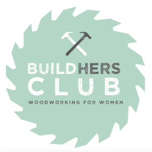 BuildHERS Club Class