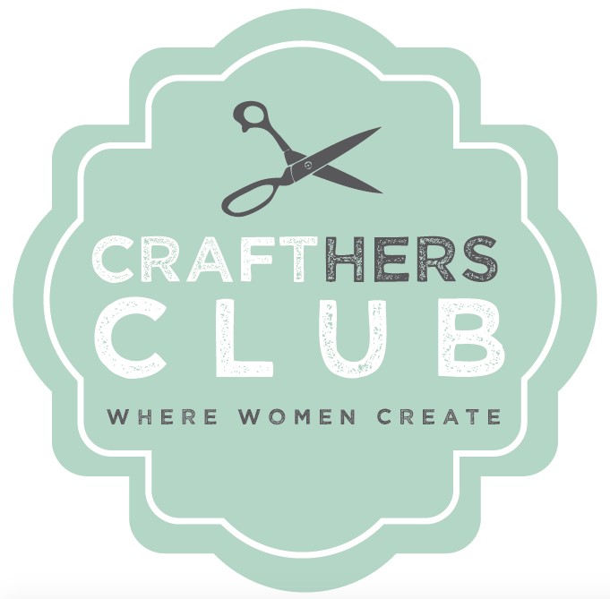 CraftHERS Club Class